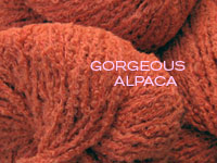 blue sky alpacas knitting patterns blue sky yarn patterns and